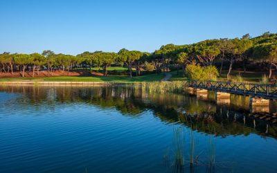 Take On The World: The Algarve Challenge