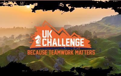 UK Challenge Statement on Covid-19 Situation